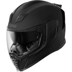 Full Face Motorcycle Helmets, Full Face Helmets, Motorcycle Gear, Women Motorcycle, Motorcycle Helmet Design, Street Bike Helmets, Biker Helmets, Motorcycle Jackets, Moto Bike