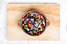 ❕ Food salad healthy vegetables - new photo at Avopix.com    🆕 https://avopix.com/photo/32530-food-salad-healthy-vegetables    #food #symbol #yellow #avopix #free #photos #public #domain