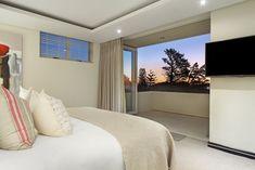 Ravensteyn - The Lazy Landlord Open Plan Living, Being A Landlord, Living Area, Villa, Patio, Bedroom, Modern, Trendy Tree, Terrace