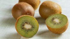 The benefits of kiwi's