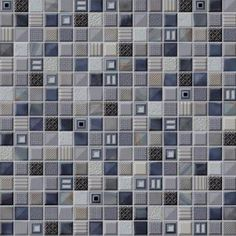 Land black and blanco ceramic wall and floor tiles available in 20cm atlas glass azul 25cm x 75cm ceramic wall tiles also available in blanco solutioingenieria Image collections