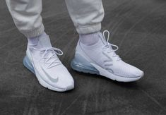 f8134fb7975fcc 30 Best Nike Air Max 270 images in 2019