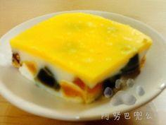 【阿努愛吃喵】三色蛋 - 人氣食譜 - 《愛料理》