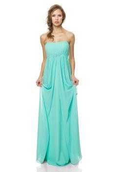 Stylish and comfortable maternity dress. STYLE: 1453
