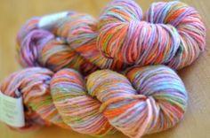 Kaffe Fassett yarn