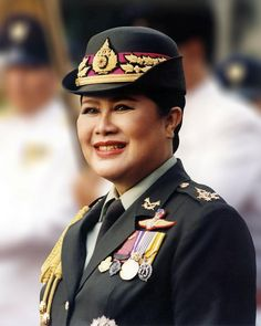 Thailand History, King Rama 9, Queen Sirikit, Thailand Photos, Bhumibol Adulyadej, King Photo, Great King, Her Majesty The Queen, King Of Kings