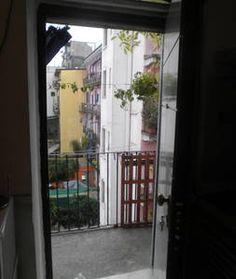 Dai un'occhiata a questo fantastico annuncio su Airbnb: Appartamento sui Navigli - Appartamenti in affitto a Milano