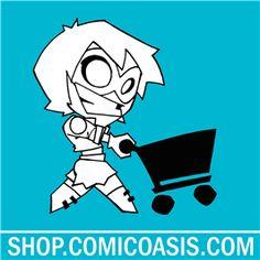 Comic Oasis Hawt Girl Las Vegas, Comic Tomb, 4 Weeks 'til Christmas Sale, Munchkin Tournament, Stan Lee gives a shout-out, Magic, Yu-Gi-Oh!, Heroclix