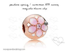 Today's post brings a little post-Christmas treat, with a first little look at the Pandora Spring 2018 collection, with a sneak peek at a handful of the new charms and jewellery! Offering bright, rainbow colours and a new bracelet concept, this little set of jewellery seems like something of a departure from the usual. :) … Read more... Pandora Charms Disney, Pandora Beads, Pandora Bracelet Charms, Pandora Jewelry, Charm Bracelets, Mora Pandora, Pandora Collection, Pandoras Box, Charm Rings