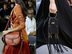 Tendinte moda 2016 primavara vara: franjuri