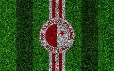 Rio Grande Do Sul, Antalya, Football Soccer, Sc Internacional, Time Do Brasil, Liga Premier, Football Wallpaper, Lawn, Wallpapers