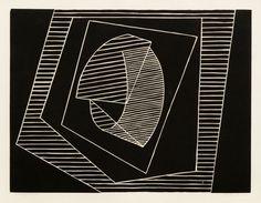 Josef Albers Available Paintings, Drawings, Engravings, and Prints
