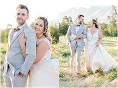 Roxanne & Schalk | Wedding | Chris-Elle | Swellendam Leaving School, Windy Day, Primary School, Life Is Beautiful, Got Married, Graham, Wedding Planning, Glamour, Weddings