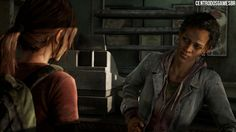The Last of Us (24)