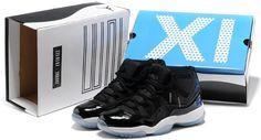 Air Jordan XI(11)-023