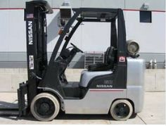 You need to visit our website where you can find used forklifts for sale in Boston MA. AZ Metro way is a platform where you can compare the prices, features and services!