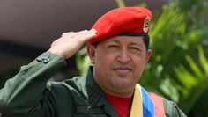 Cancer Topples Chavez In Bloodless Coup