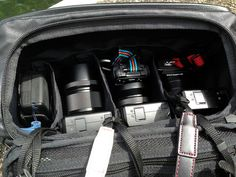 デジカメ6台って、ちょっとすごいなあw。いろいろとw Walkie Talkie, Backpacks, Bags, Fashion, Handbags, Moda, La Mode, Dime Bags, Women's Backpack
