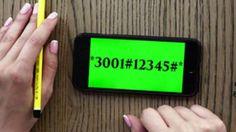Как узнать, кто отслеживает Ваш телефон 0