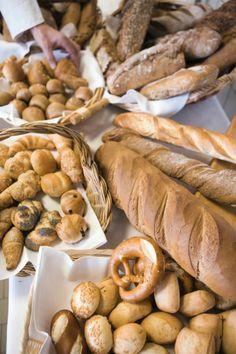 Schweizer wollen kein Billig-Brot / Blick www.back-dir-deine-zukunft.de