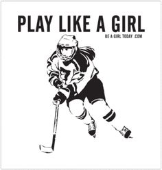 women's ice hockey - Google Search