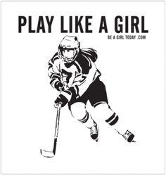 women's ice hockey - Google Search