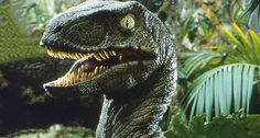 In Shocking News, Scientists Have A Problem With The Dinosaurs In The 'Jurassic World' Trailer