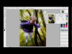 We created this video in response to many of our Continuing Education Photoshop students asking about cheaper alternatives to Photoshop. After exploring Sumo Paint at sumopaint.com, I find that while it lacks some of Photoshop's more glamorous features, it does provide all of the necessary functions and effects to make your creative ideas come to life.