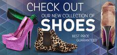 http://www.cosmopolitus.com/shoes-c-101.html
