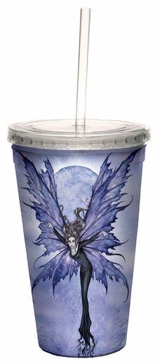 Luna Sprite Cool Cup