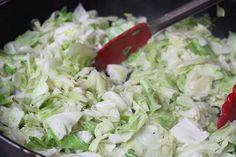 Kalyn's Stuffed Cabbage Casserole   Skinnytaste