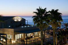 SENTIDO Aegean Pearl  www.sentidohotels.com/aegean-pearl/
