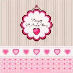 free vector mother day pink hearts greeting card http://www.cgvector.com/free-vector-mother-day-pink-hearts-greeting-card/ #Adorable, #Announcement, #Beauty, #Card, #Celebrate, #Celebration, #Colorful, #Cute, #Day, #Decoration, #Design, #Family, #Female, #Floral, #Flowers, #Greeting, #Happiness, #Happy, #Heart, #Hearts, #Holiday, #Illustration, #Invitation, #Love, #Lovely, #Loving, #Mama, #Mom, #Mommy, #Mother, #MothersDay, #MothersDayCardDesign, #Mum, #Ornament, #Party, #P