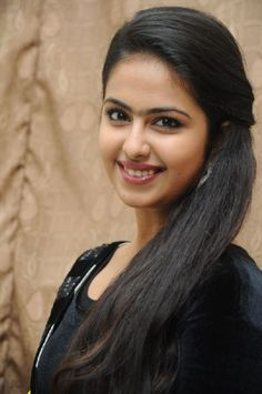 Indian actress Avika Gor looks sexy in this picture Beautiful Girl Indian, Beautiful Girl Image, Most Beautiful Indian Actress, Beautiful Actresses, Cute Beauty, Beauty Full Girl, Beauty Women, Indian Tv Actress, Indian Actresses