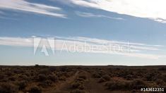 Stock Footage of A slow push-in linear timelapse of a moonlit farm landscape in the Karoo with fast moving fleece clouds and a starry sky as the moon sets with a focus pull to blur. Explore similar videos at Adobe Stock Moon Setting, Milky Way, Stock Video, Blur, Geology, Stock Footage, South Africa, Adobe, Southern