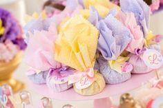 Festa infantil jardim lorena inspire blog minha filha vai casar-26