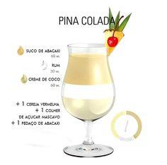 pina_sossolteiros