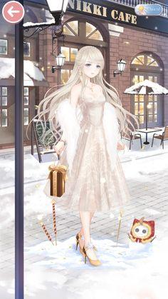 Anime Kimono, Anime Dress, Manga Anime, Star Fashion, Fashion Art, Girl Fashion, Anime Outfits, Girl Outfits, Fashion Design Template