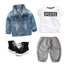 """""""Untitled #8"""" by envyjosiah on Polyvore"""