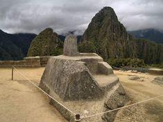 Assim, os homens andinos , descendentes dos #ancestrais vêm de Lima ( a #terra de #Deus falando ) para os altos picos de #Huascarán , a lenda surgiu nos tempos antigos, quando o mundo #andino foi dominado pelo #Inca. http://www.trilha-salkantay.com