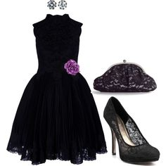 """""""Untitled #1028"""" by sarahthesloth on Polyvore"""