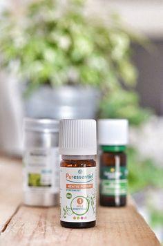 Mes 3 huiles essentielles du quotidien Aromatherapy, Healthy Life, Essential Oils, Health Fitness, Nutrition, Diy, Digestion Difficile, Zen Attitude, Qi Gong