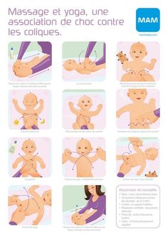 This pin has multiple remedies for a baby with colic. Mothers can find massaging… This pin has multiple remedies for a baby with colic. Mothers can find massaging and relaxation methods. These methods explain the best time to massage and relax your infant Baby Massage, Massage Bebe, Baby Trivia, The Babys, Yoga Bebe, Baby Monat Für Monat, Baby Life Hacks, Baby Information, 3 Month Old Baby