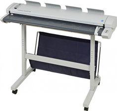 Colortrac SmartLF SG 36/44 from CanCADD Imaging Solutions Ltd.