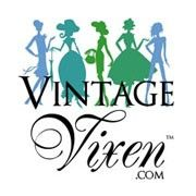 Find Vintage Vixen Clothing Co coupon codes with NerdWallet Shopping - Vintage clothing featuring the history of clothing from the prim and proper Victorians to the mod 1970s.    #vintage #vixen #clothing #Victorian #history #mod #apparel #coupon
