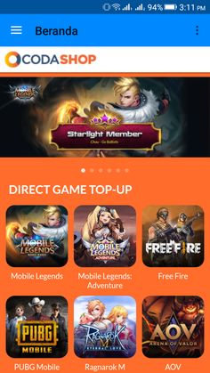 Cheat Online, Gta 5 Online, Android Mobile Games, Video Editing Apps, Android Hacks, Free Gems, Mobile Legends, Adventure, Batman
