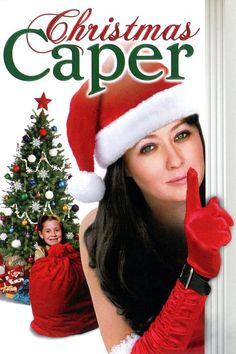 christmas caper online full movie 2007putlockerimdbtmdbboxofficemojo - How The Grinch Stole Christmas Putlocker