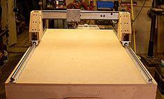 Frankenbot CNC Router-crw_3199-jpg