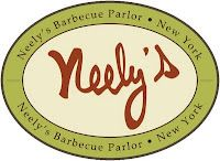 Review for Neely's Barbecue Parlor: http://uppereastsideinformer.blogspot.com/2011/07/welcome-neelys-bbq.html
