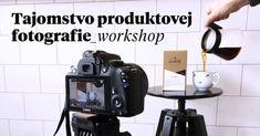 Tajomstvo produktovej fotografie – workshop   https://detepe.sk/tajomstvo-produktovej-fotografie-workshop?utm_content=bufferb38d4&utm_medium=social&utm_source=pinterest.com&utm_campaign=buffer